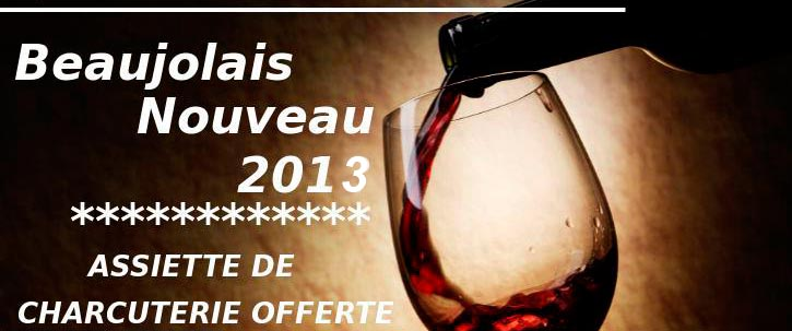 beaujolais_nouveau_2013